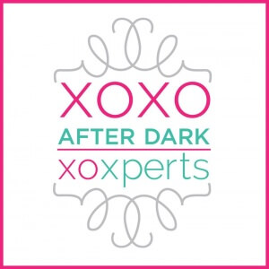 xoxo graphic1