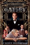 *Have You Heard? * Audiobooks For Your Listening Pleasure* The Great Gatsby by F. Scott Fitzgerald