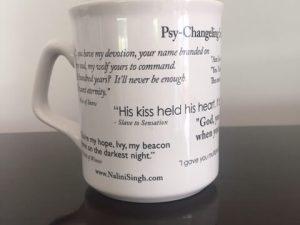 Psy-Changeling mug 1