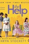 *Have You Heard? * Audiobooks For Your Listening Pleasure* The Help by Kathryn Stockett