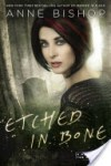 Etched in Bone by Anne Bishop