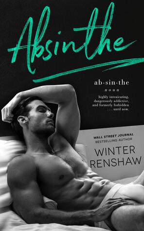 Absinthe by Winter Renshaw