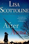🎧Have You Heard?🎧Audiobooks For Your Listening Pleasure🎧After Anna by Lisa Scottoline🎧Narrated by Mozhan Marno and Jeremy Bobb🎧