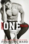 Just One Year by Penelope Ward * Review Tour * MUST READ!!!