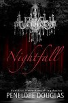Release Blitz * Nightfall (Devil's Night book 4) by Penelope Douglas  * 5 Star Review Coming Soon * Available Now in KU