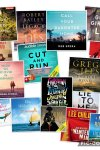 🎧Have You Heard?🎧Audiobooks For Your Listening Pleasure 🎧The Best of 2020🎧