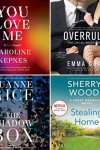 🎧Have You Heard?🎧Audiobooks For Your Listening Pleasure 🎧The Best of June    🎧