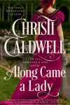 Interview with author Christi Caldwell