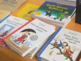 Kinderbücher aus dem Moritz Verlag