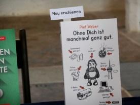 Satyr Verlag