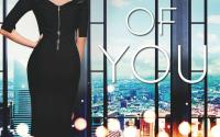 Cover: All of You (Maya Fields)