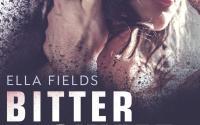Cover: Bittersweet Always (Ella Fields)