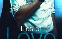 Cover: Lies of Love (Whitney G.)