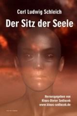 Der Sitz der Seele - Schleich. Foto: Sedlacek