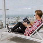 Colson Whitehead – neuer Roman »Harlem Shuffle«: Der Seher