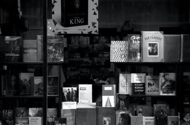 Bastei Lübbe übernimmt Community Editions ganz