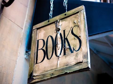 E-Book-Kauf für Eilige: KNV entwickelt neuen Readershop