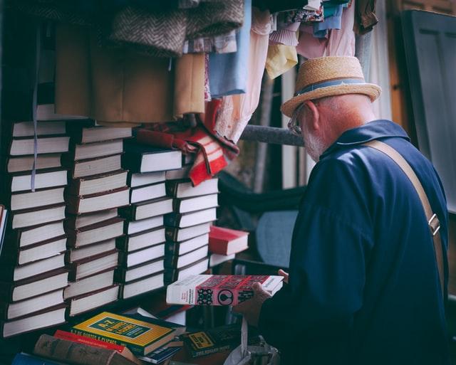 Valentina Cebeni: Das Limettenhaus – Roman. Eine italienische Familiensaga von der beliebten Bestseller-Autorin