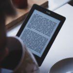 Shortlist für den Bayerischen Buchpreis 2021 steht