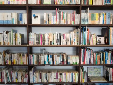 Neues Spiel in der Buchlogistik