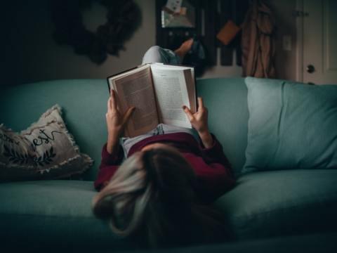 Neues Gütesiegel Buchkindergarten: Paul Maar ist Schirmherr