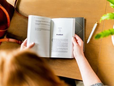 CRIME DAY – Das neue Event von STERN CRIME und der Verlagsgruppe Random House