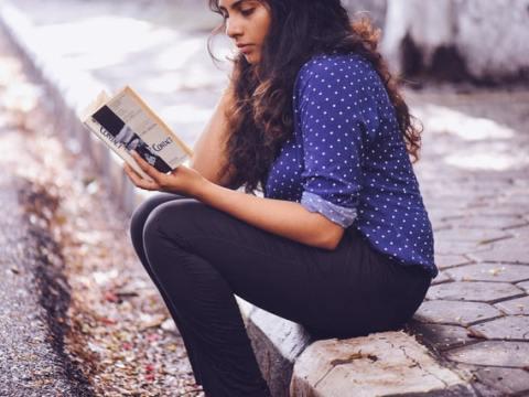 Dritter Standort: Ton & Text übernimmt Buchhandlung am Meer
