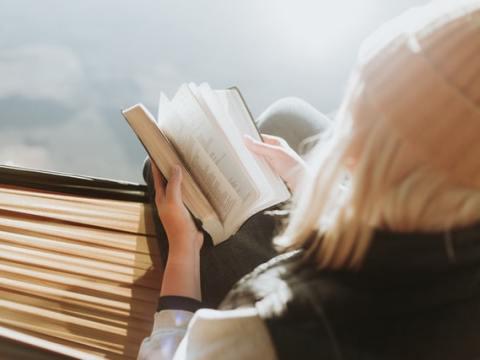 Hal Elrod: Miracle Morning – Die Stunde, die alles verändert Das Tagebuch