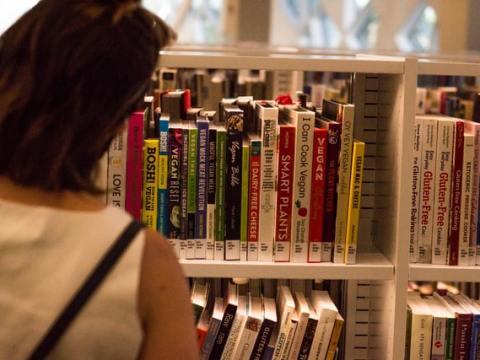 Terry Pratchett: Der Zeitdieb – Ein Scheibenwelt-Roman