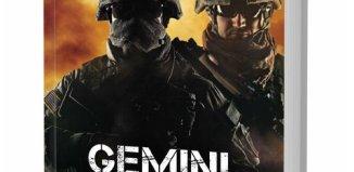 Gemini de Monica Ramirez-Editura Librex-recenzie