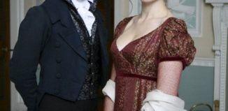 Seria Regency de Mary Jo Putney-spionaj, pasiune și iubiri imposibile
