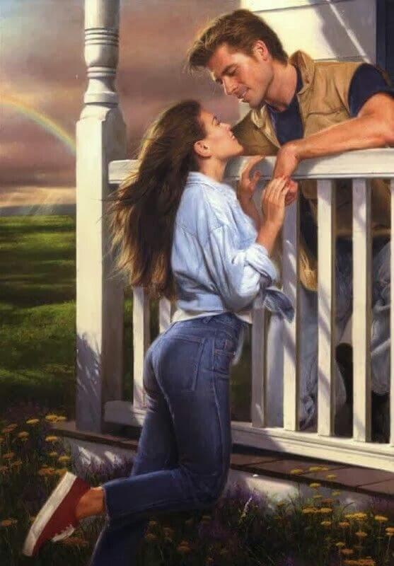 Colecţia Cărţi Romantice-romanele publicate în luna iulie 2018