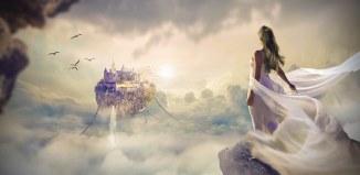Duel poetic: Noi & Mai aproape de cer