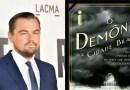9 coisas que você precisa saber sobre HH Holmes, o serial killer vivido por Leonardo DiCaprio