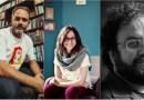 Bate-papo: A Literatura Policial Latino-Americana