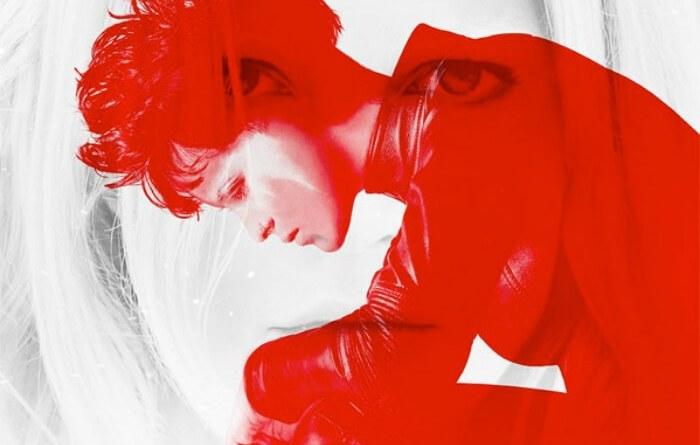 Trailer oficial e pôster de filme com Lisbeth Salander são divulgados