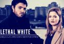 Conheça a história de Lethal White, o quarto livro da série com o detetive Strike