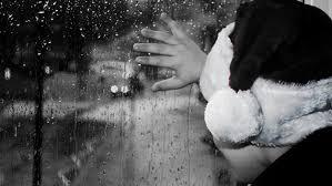 Navidad y melancolía