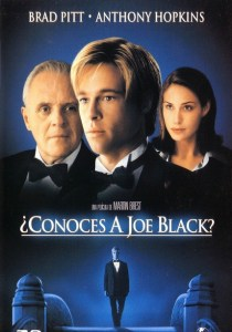 Film Joe Black