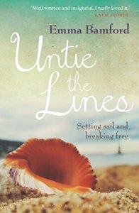 untie-the-lines