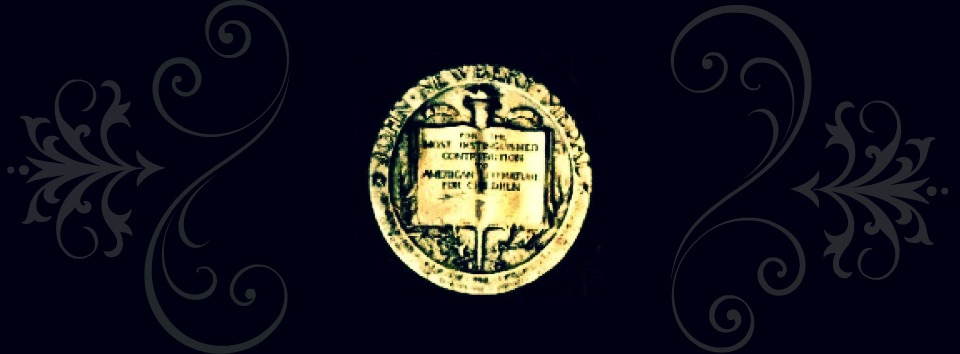 Newbery Medal Winning Books