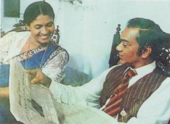 A_scene_from_the_Sinhala_film_Kaliyugaya