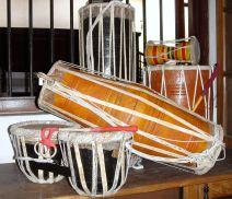 The_drum (1)