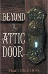 beyond-the-attic-door