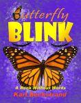Butterfly Blink