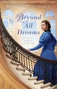 beyond-all-dreams
