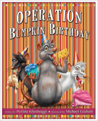 operation-bumpkin-birthday