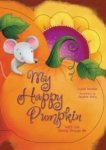 my-happy-pumpkin-by-chrystal-bowman