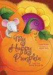 my-happy-pumpkin-by-chrystal-bowman