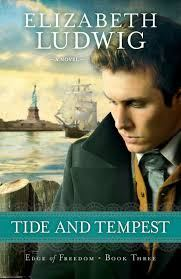 tide-and-tempest